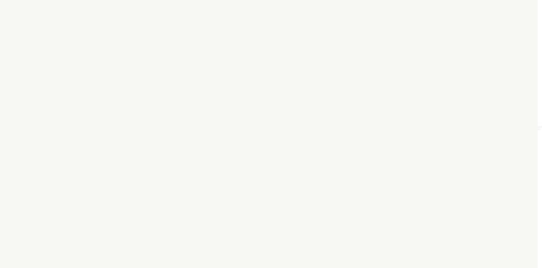 book-on-indie-bound